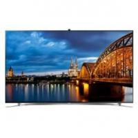 China Samsung HDTVs(62) Samsung UN55F6400 55-Inch 1080p 120Hz 3D Slim Smart LED HDTV wholesale