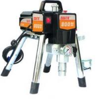 Buy cheap GT-800 Airless Paint Sprayer from wholesalers