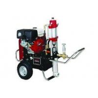 Buy cheap 4000 PuTTY Sprayer from wholesalers