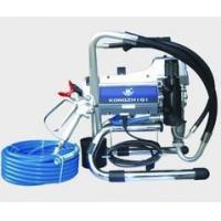 Buy cheap T300-S Airless Paint Sprayer T300-S Airless Paint Sprayer from wholesalers