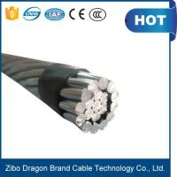 ACSR 95/15 GB IEC BS DIN Etc Standard Cable Manufactures