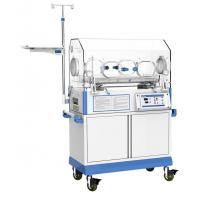 Hot Sale Hospital Baby Care Medical Equipment Baby Incubator Manufactures