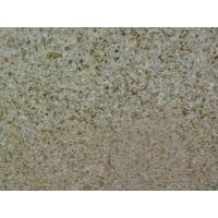 Imported Granite (17) G682 NO Date Manufactures