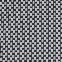Fabric for blinds WIndow Sun Screen Fabric Manufactures