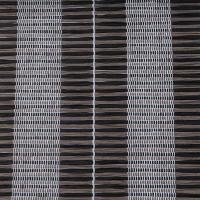 Fabric for blinds Fabric to Make Vertical Blinds Manufactures