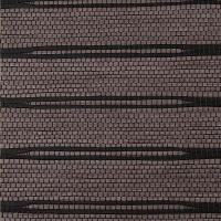 China Fabric for blinds Roman BlInd Fabrics Material on sale