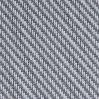 Fabric for blinds Screen Fabric By The Yard Manufactures