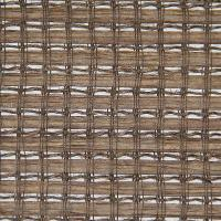 Fabric for blinds Vertical BlInd Fabric Material Manufactures