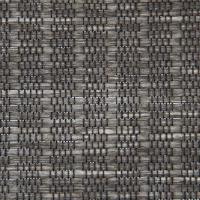 China Fabric for blinds Vertical BlInd Fabric on sale