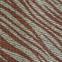 Buy cheap Fabric for Bags Making Bags From Paper Yarn Fabric from wholesalers