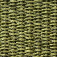 Buy cheap Fabric for Bags ShoppIng Bag Material of Raffia Yarn from wholesalers