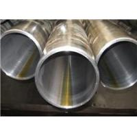 Cylinder Honed Tube Manufactures
