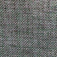 100%Polyester yarn-dyed upholstery fabric Manufactures