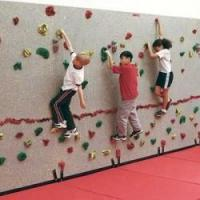 CA1217 - TRAVERSE 20' WALL PACKAGE Manufactures