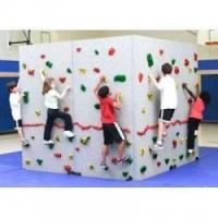 CA1218 - TRAVERSE WALL 360 Manufactures