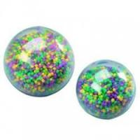 PSQ -- SQUELLET BALL - 70 MM Manufactures