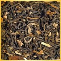 Buy cheap Flavored Teas from wholesalers