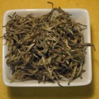Buy cheap White Tea from wholesalers