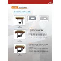 Buy cheap Domestic Sewing Table from wholesalers