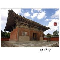 Ancient wooden house Manufactures