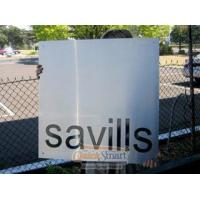 China 700mm x 700mm Engraved Stainless Steel Sign on sale
