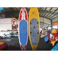 High good feedback inflatable stand up paddle board for sale Manufactures