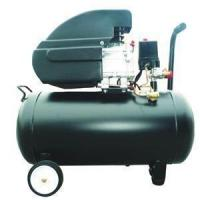 AIR TOOLS AIR COMPRESSOR 3HP X 10 GALLON (UL) Manufactures