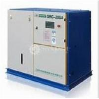 Schneider air compressor Manufactures
