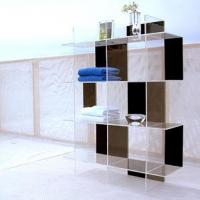 Buy cheap Acrylic Display Rack&Holder from wholesalers
