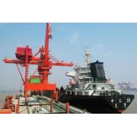 Buy cheap Bridge-type Grab Ship Unloader from wholesalers