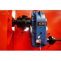 Buy cheap Reducers from wholesalers