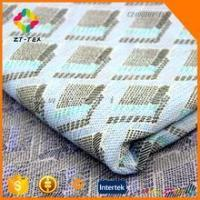 Buy cheap Wholesale 100% Cotton floral printed crepe fabric for derss from wholesalers