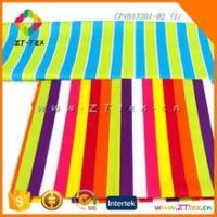 Buy cheap Cotton polyester T / C CVC Plain Poplin printing dyeing fabric from wholesalers