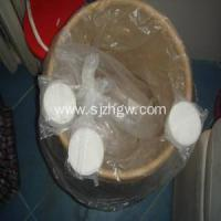 China Swimming Pool Chemicals Swimming pool chlorine tablets 90% available chlorine on sale