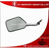 Buy cheap WY125 Side Mirror from wholesalers