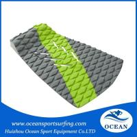Stand up paddle board surf traction pad on wholesale Manufactures