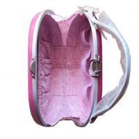 China EVA Plastic Handbag Sale Uk wholesale
