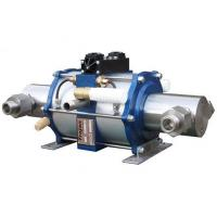 Trojan Pumps Trojan  Type 'MD' Double Acting High Pressure Pumps Manufactures