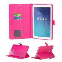 Samsung Galaxy Tab E T560 Best Leather Cell Phone Cases Funky GOOD Cell Phone Cases Manufactures