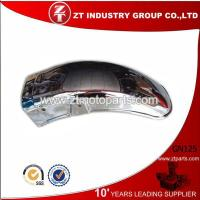 Buy cheap GN125 Rear Fender from wholesalers