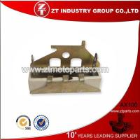 Buy cheap AX100 Resistor Assy from wholesalers