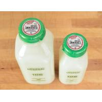 China Organic Cereal Cream on sale