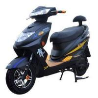 Buy cheap Sportbike of 60V/72V/96V Fast Eagle for Adults/electric Motorcycle Bike for Sale from wholesalers
