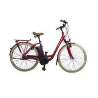 Buy cheap Low Price Fashionable Design Electric Bicycles for Girls And Ladies from wholesalers