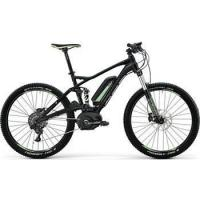 Buy cheap Contact Now Factory Supply Top Mountain Electric Battery Bicycles Wholesale from wholesalers