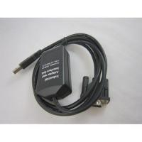 SIEMENS HMI USB to RS232 Adapter Manufactures