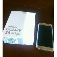 Buy cheap Cell Phone Samsung Galaxy S6 Edge from wholesalers