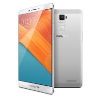 Buy cheap Cell Phone OPPO R7 from wholesalers