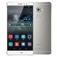Buy cheap Cell Phone Huawei Mate S 5.5'' from wholesalers