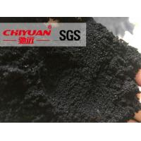 SIS and SBS Rubber Powder for Asphalt Manufactures